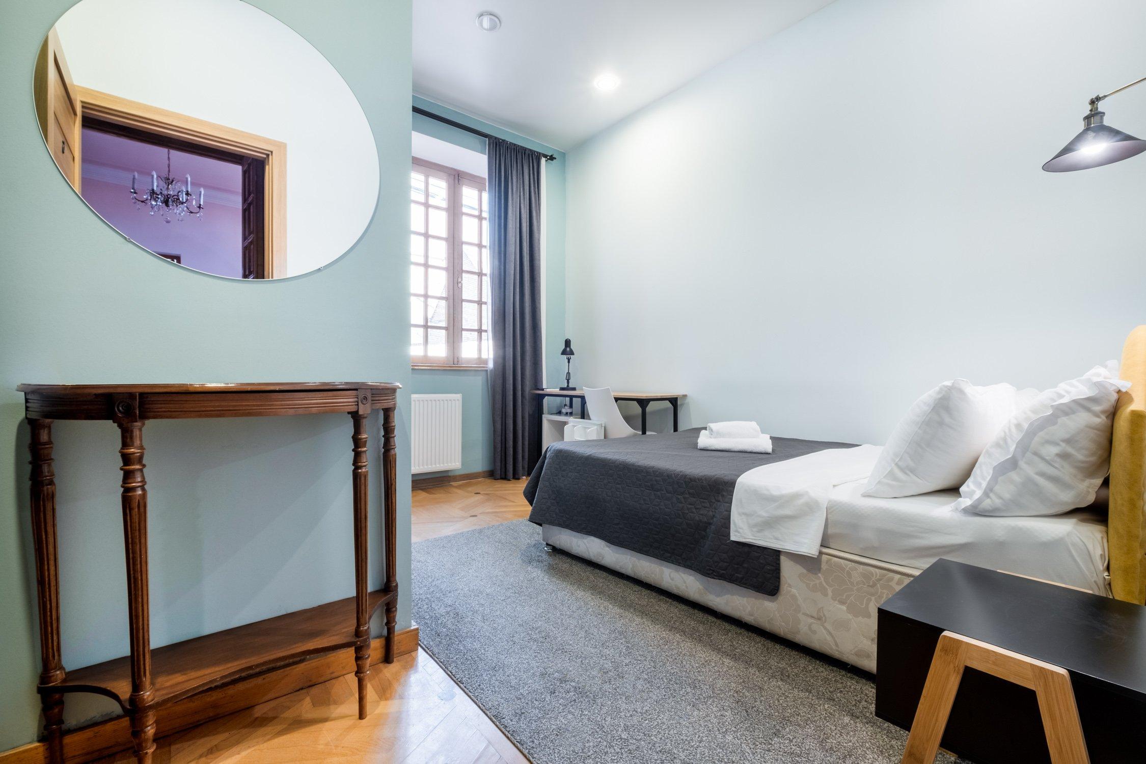 colive room 6